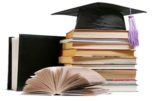 Online Bachelor's Degree Programs – Best Graduate Schools