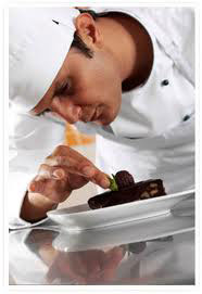 Best Pastry Colleges and Baking Schools Programs