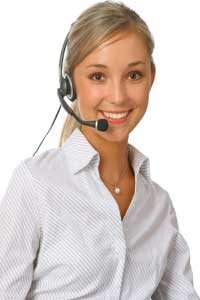 Computer Support Specialists