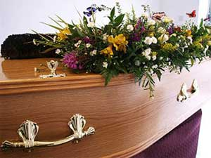 Funeral & Mortuary Sciences