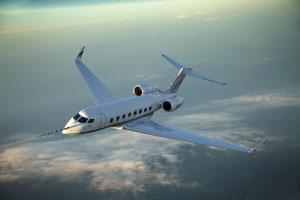 Aeronautical Science and Technology