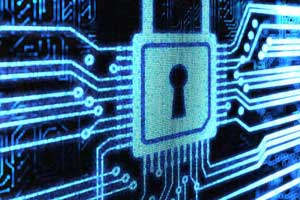 Information System Security & Software Testing