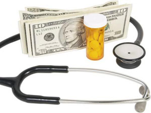 Health Insurance Discount
