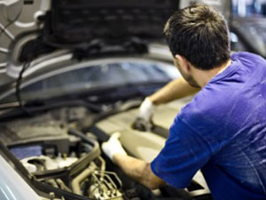 Top Online Automotive Technology Degree Programs