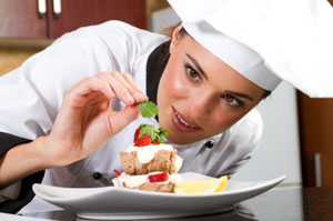 Restaurant and Catering Management Degree Programs