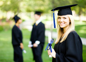 Top Accredited Online Diploma and Certificate Courses