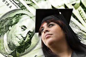 Financial Aid Resources – Help for Education Grant