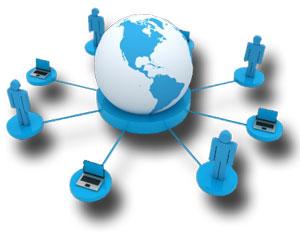 Global Enterprise Management