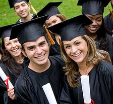 Best Graduate Programs and Degree Options - Grad Students