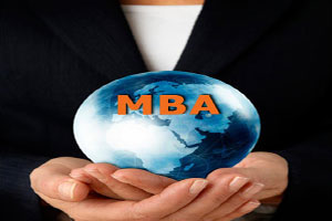 Top Online MBA Degree Programs