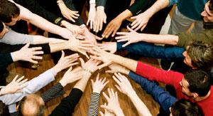 Organizational Leadership and Psychology