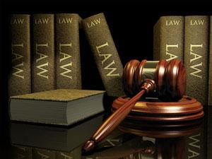 Paralegal/Legal Assistant