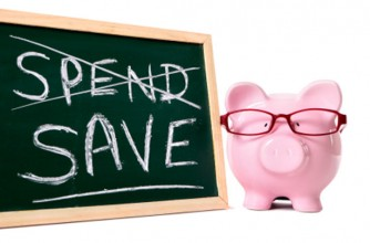 Top Money Saving Tips for College Freshmen on Budget