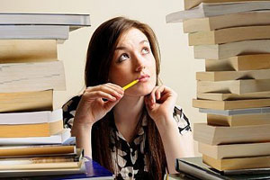 How to Study Effectively For Exams - Study Skills