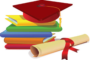 Top Online Undergraduate Degree Programs