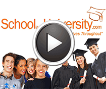 College Search - Find Help for Best Online Schools, Help Me Find a College - Top Colleges Degrees from Online & Campus Universities.