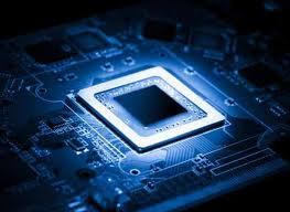 Computer Science Degree Programs – Computer Programming Schools