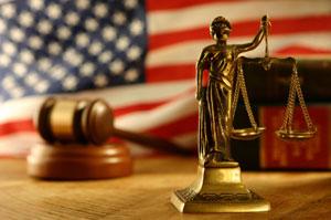 Criminal Justice Schools   Guide To Criminal Justice Degree Programs