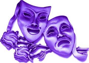 Drama and Stagecraft