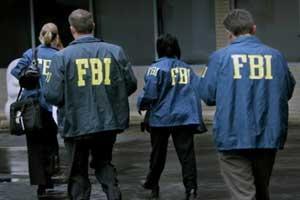 FBI Agent/Special Agent