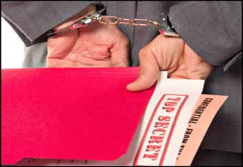 Fraud Examination and Management