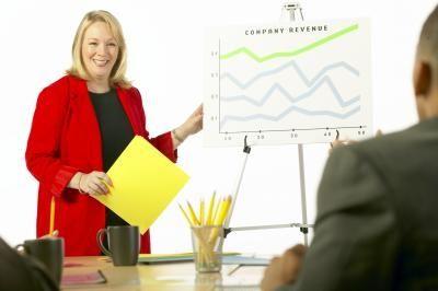 Online Business Finance Degree Programs - Top Business Schools