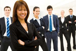 Applied Management