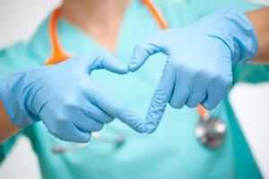 Cardiovascular Technician