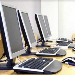 Top Accredited Online Computer Colleges – IT Schools
