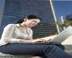 Computer Information Systems Degree Programs