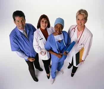 Online HealthCare Administration & Management Degree Programs