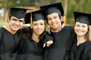 Accredited Online High School Diploma Courses