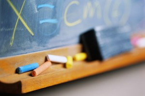 How to choose a school? Things to consider & preplanning before picking a school