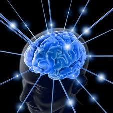 Hypnotherapy/Polarity/Reiki