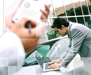 Software Development and Software Technologies