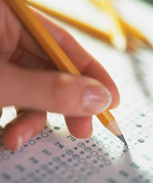 About SAT: What is the SAT? SAT Subject Tests
