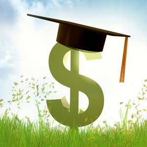 Scholarship and Grants