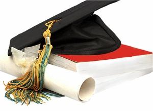Best American Schools and Universities