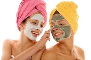 Esthetics/Skincare