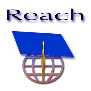 Online Education Specialist Degree Programs
