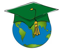 Student Guide to help you prepare for Study Abroad - Parent Guide