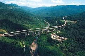 Transportation Engineering/Management